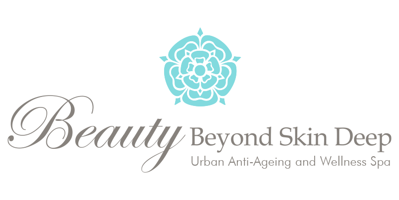 Beauty and Beyond Skin Deep, Oshawa