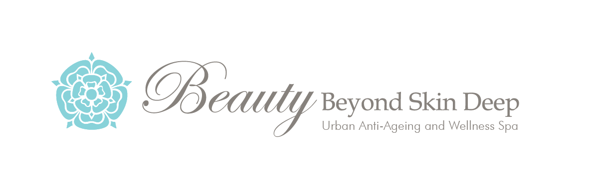 Beauty Beyond Skin Deep